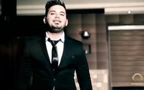 Shahram J - Rabeteh Official Music Video