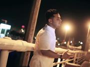 Shahram J - Rabeteh Official Music Video