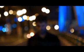 Rahim Shahryari - Eshgh Meydani Music Video