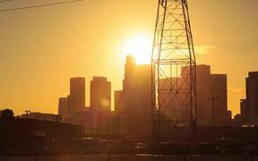 Los Angeles: A Shutterstock Journey