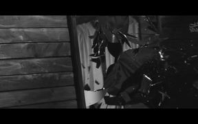 Sirvan Khosravi - Kojaei To Official Music Video