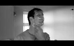 Dove Video: Face Torture