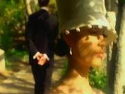 Duran Duran - Ordinary World Music Video