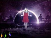 Video Jam #879 Christmas show