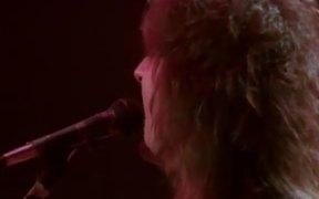 Bon Jovi - Livin On A Prayer Music Video