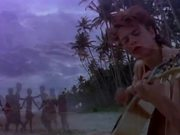 Duran Duran - Save A Prayer Music Video