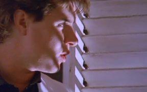 Duran Duran - Save A Prayer Music Video