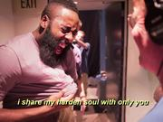 Foot Locker: Harden Soul feat. James Harden