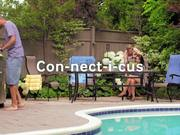 Samsung Video: Connecticus