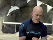 Colorado Lottery Commercial: Dolphin Trainers