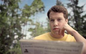 Bee Friendly Video: Swat