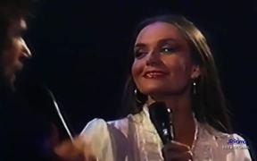 Eddie Rabbitt & Crystal Gayle - You & I