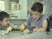 Heinz Ad: Little Brother