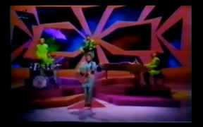 Gary Puckett and the Union Gap - Over You 1968