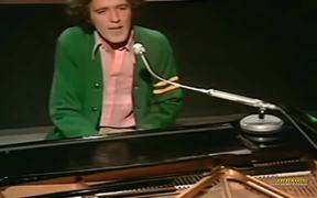 Gilbert O`Sullivan - Clair Music Video