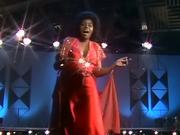 Gloria Gaynor - Never Can Say Goodbye Music Video