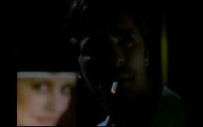 Glenn Frey - You Belong To The City Music Video