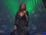 Yvonne Elliman - If I Can't Have You Music Video