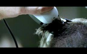 Nike Commercial: Wayne Rooney (Nike Football)