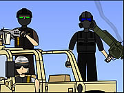 The Hunt: Operation Phoenix (2)
