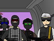 The Hunt: Operation Phoenix (3)