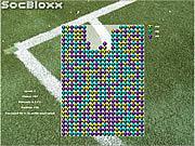 SocBloxx