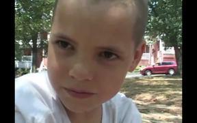 Throwaway Kids Part Two