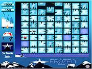 Frozen