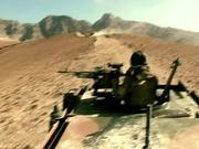 Afghans thankful for Defeat of Taliban in Uruzgan