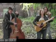 Video Jam Country 129 Paul Bogart