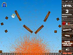Fun math games boombot 2 wolverine slot machine