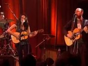 Norah Jones Live Amsterdam 2007 Concert Video