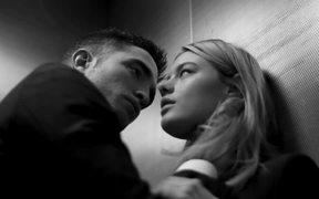 Dior Reveals Insanly Hot Film