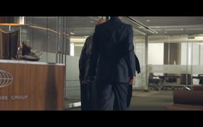 HTC Commercial: Here's To Change