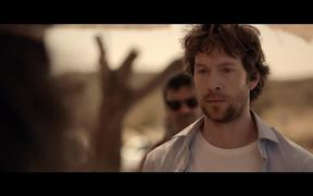 Toyota Commercial: The Station Wagon