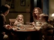 Knorr Commercial: Salty