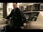 Sopranos Spin-Off: The Walnuts