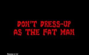 13 Halloween Tips - Tip 03