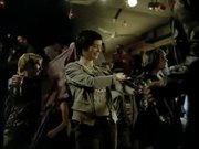 Tuborg Commercial: Club