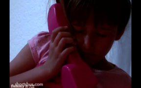 Dream Phone - Unstable Ex-Boyfriend Edition
