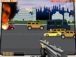 Miami Outlaws Game Play Online At Y8 Com