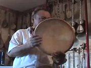 Uzbekistan Instruments & Music
