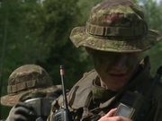 Key Exercise in Estonia tests NATO's Readiness