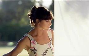 Surf Twilight Sensations Commercial: Shadows