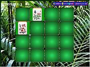 Mahjong Match 2