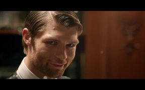 Lynx Commercial: Show Her What You're Made Of