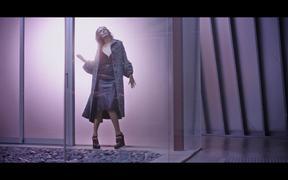 Prada Commercial: The Future of Flesh