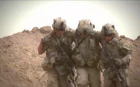 Special Operations Medics Learn New Skills