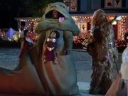 Verizon Commercial: Star Wars Halloween