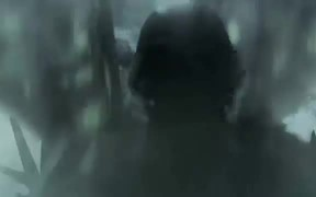 Halo 3 ODST: We Are ODST (Full Trailer HD)